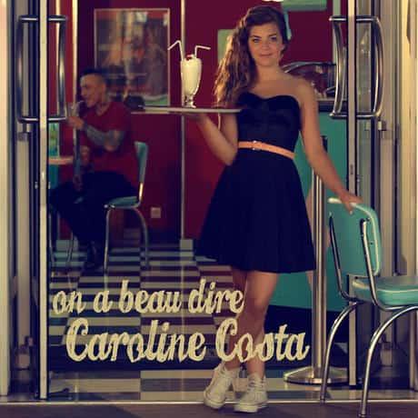 caroline_costa_900px